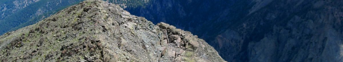 Montana Challenge '11